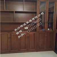 株洲原木家具厂服务、原木鞋柜、护墙板定制