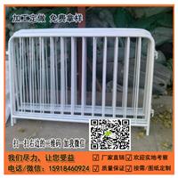 梅州临时围栏 厂家供应 湛江移动护栏网