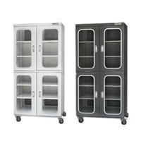 电子防潮箱-元器件|芯片|厂批发|苏州固赛