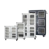 工业氮气柜|自动|防强氧化