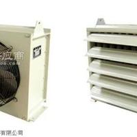 供应Q型蒸汽暖风机