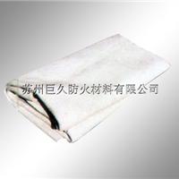 供应东营市高硅氧防火布 电焊防火布