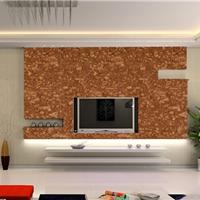 供应软木板/软木墙板/软木留言板