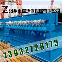 供应焦化厂专用除尘器 厂家直销更优惠