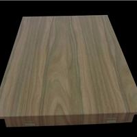 幕墙铝单板厂家直销木纹铝单板仿石纹铝单板