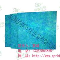 虹口区生化过滤网,杨浦区塑料丝养鱼过滤网