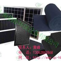 西藏活性炭过滤器,贵州异味空气过滤网,云南