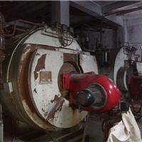 承包180重油锅炉蒸汽、供气服务公司 报价