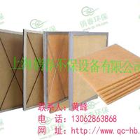 西城耐高温纤维过滤网、上海耐高温过滤棉