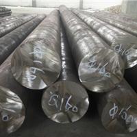 供应1.7220钢材相对国内什么材料