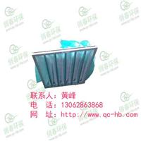 空气过滤器,中效袋式过滤器、上海、成都
