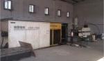 工程盖板塑料模具厂