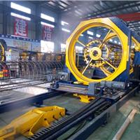 南京铁工机械有限公司