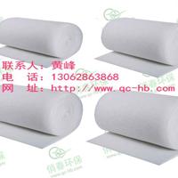 上海初效空气过滤棉,浦东新区粗效过滤棉,