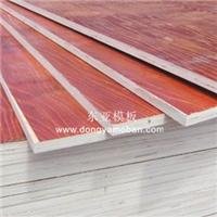 中山建筑模板厂家直供建筑胶合板