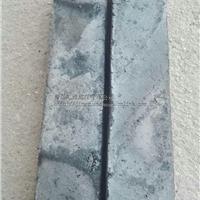 供应切片砖青灰色烧结砖小青砖灰色陶土砖