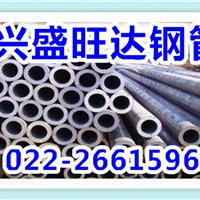 Q345B无缝钢管市场供应情况及高炉开工情况