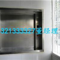 供应北京传菜电梯餐梯食梯