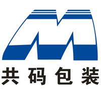 广州共码包装设备有限公司