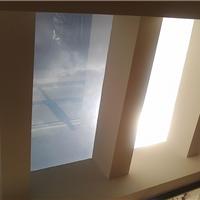 泉州门窗防晒玻璃贴膜汽车隔热膜防爆膜
