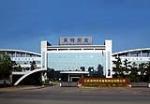 江苏英特劳克智能科技有限公司