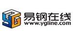 江苏易钢在线电子商务股份有限公司