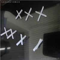 浙江美瑞瓷砖十字架、六盘水瓷砖十字架批发