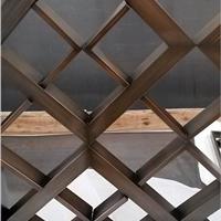 苏州 空间完美变身 大气豪华 黑钛不锈钢