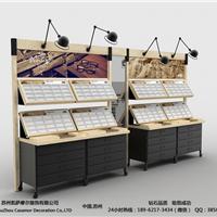 淮北眼镜店装修设计公司-CASAMOR质量好
