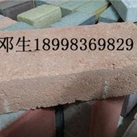 广州建菱砖厂家|广州建菱砖参数|广州建菱砖