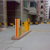 供应甘肃兰州停车场管理系统道闸免费质保