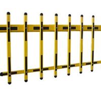 供应甘肃兰州道闸出售品牌电机质量可靠