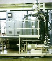 供应纳米氧化铜分散液