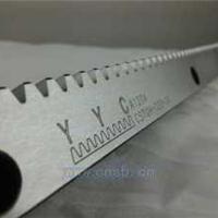 供应YYC研磨齿条齿轮