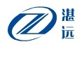洛阳市湛远铜业有限公司