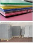 青岛瑞科万通板塑料制品有限公司