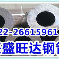 高频焊管现货