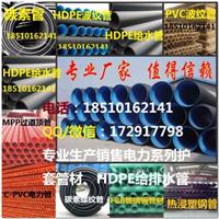 雄县米家务镇皓晰塑料管材管件销售部