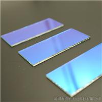 550nm带通滤光片