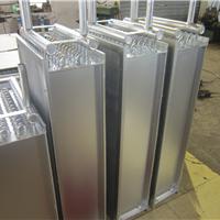 供应工业烘干机散热器