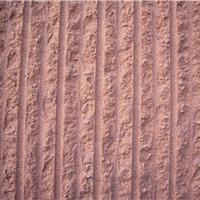 供应GRC彩色幕墙板