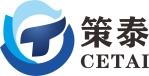 上海策泰电气科技有限公司