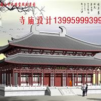 湖北黄石佳境古建园林建筑设计有限公司