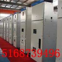 供应高压计量柜 10kv高压进线柜出线柜