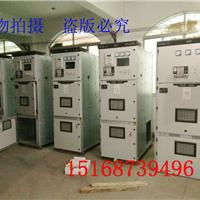 供应高压出线柜 高低压开关柜体