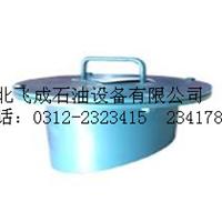 供应油罐光孔透气孔