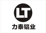 深圳市力泰金属材料有限公司