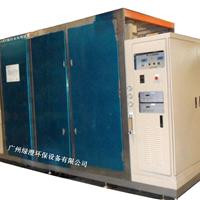 厂家直销汽配厂乳化油含油污水分离处理设备