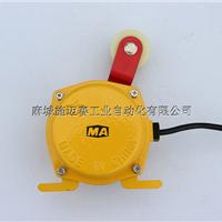 XD-TH-2煤流检测开关、煤流信号检测器