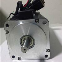 移动小车专用直流伺服电机配套方案,AGV电机